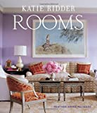 Heather Smith MacIsaac Katie Ridder: Rooms