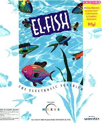El-Fish