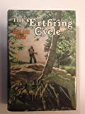 img - for The Earthring Cycle book / textbook / text book