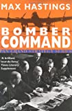 Bomber Command (Pan Grand Strategy S.)