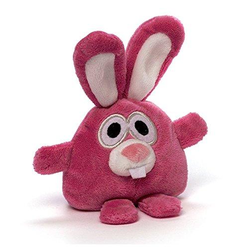 Gund Bon Bons Pink
