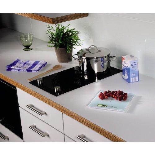 Xavax 00092694 Balance de cuisine