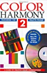 Color Harmony 2: Guide to Creative Co...