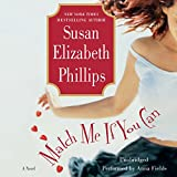 Match Me If You Can: A Novel  (Chicago Stars Series, Book 6)