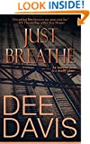 Just Breathe (Random Heroes Collection)