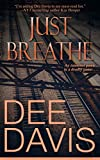 Just Breathe (Random Heroes Collection) (English Edition)