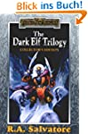 The Dark Elf Trilogy: Colector' Editi...