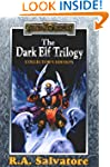 The Dark Elf Trilogy: Colector' Edition