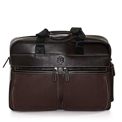jack-by-jill-e-designs-silwex-15-inch-leather-laptop-bag-419385-by-jack-by-jill-e-designs