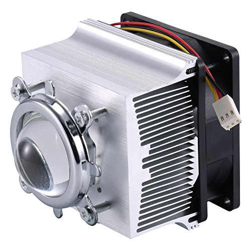 tesfish-aluminium-heat-sink-cooling-fan-44mm-lens-60-degree-for-led-chip