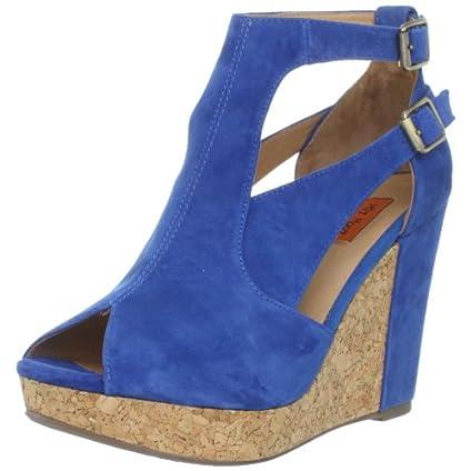 أحذية 51pKWySy6wL._SS424_.
