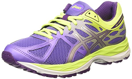 asics-gel-cumulus-17-gs-girls-running-shoes-purple-iris-silver-flash-yellow-3593-3-uk