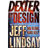 Dexter by Designvon &#34;Jeff Lindsay&#34;