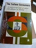 Zen O No Ser: Una Guia Espiritual (Spanish Edition) (0394482611) by To, Sei