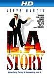L.A. Story [HD]