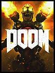 Doom - �dition collector