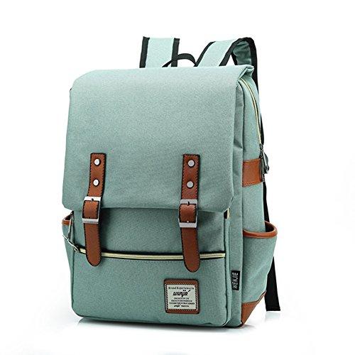 tininna-unisex-vintage-canvas-backpack-satchel-rucksack-daypack-shoulder-school-bag-schoolbag-for-wo