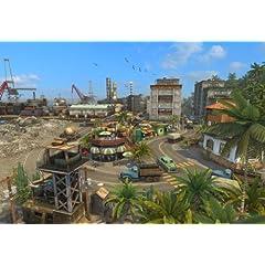 Tropico 3 Bild 1