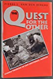 img - for The Quest for the Other: Ethnic Tourism in San Cristobal, Mexico book / textbook / text book