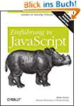 Einf�hrung in JavaScript