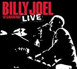 Billy Joel 12 Gardens Live