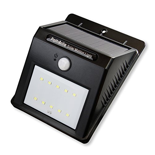 pathbrite-solarleuchte-mit-sensor-10-extra-helle-led-dioden-2-intelligente-lichtarten-automatische-b