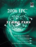 Turbo Tabs - 2006 International Plumbing Code (Loose Leaf) - 1580015565