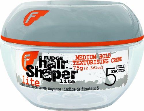 Fudge Shaper Lite 75 g