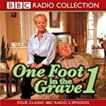 One Foot In The Grave 1 | BBC Audiobooks
