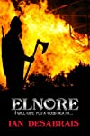 Elnore - I Will Give You A Good Death
