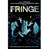 """Fringe""by Tom Mandrake"