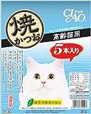【猫動画】残念なくらい食べ方がきたないヅラ猫Part.2!