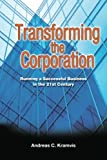 Transforming the Corporation