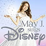 May J. sings Disney(2CD)