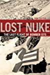 Lost Nuke: The Last Flight of Bomber 075