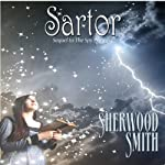 Sartor   Sherwood Smith