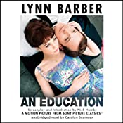 An Education | [Lynn Barber]