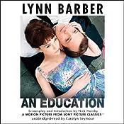 An Education | [Lynn Barber]