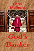God's Banker (Enforcement Division) (Volume 2)