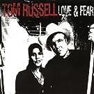 Love & Fear