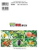 本日の販売果樹「道の駅もてぎ」、7月14日(木)