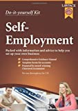 Hugh Williams Self Employment Kit