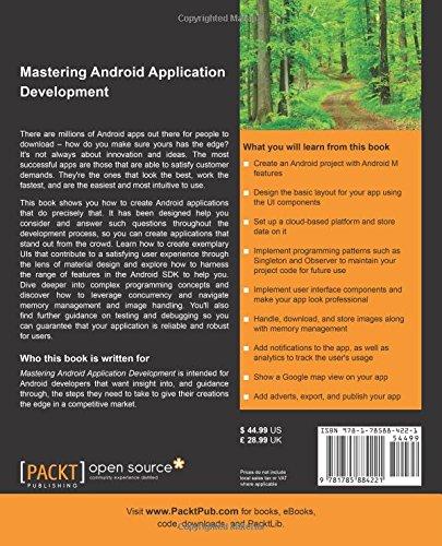ebook/Emerging Technologies in Hazardous Waste