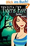 Tiger's Eye (A Stacy Justice Mystery...