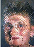 img - for Chuck Close: Family and Others book / textbook / text book