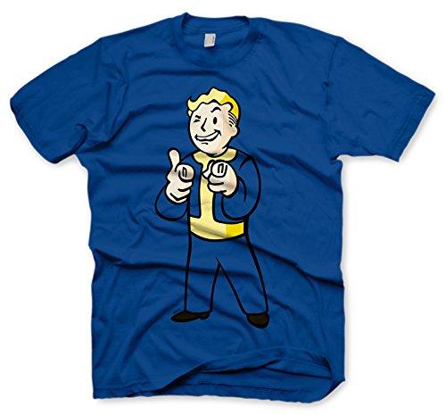 fallout-herren-t-shirt-vault-boy-charisma-size-xl