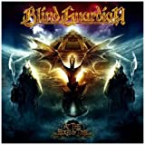 "At the Edge of Timevon ""Blind Guardian"""