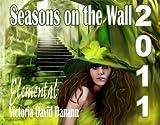 Seasons on the Wall 2011