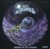 Hijos De La Tierra by Jaivas, Los (2007)
