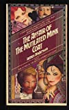 Affair of the Mutilated Mink Coat (0380789647) by Anderson, James